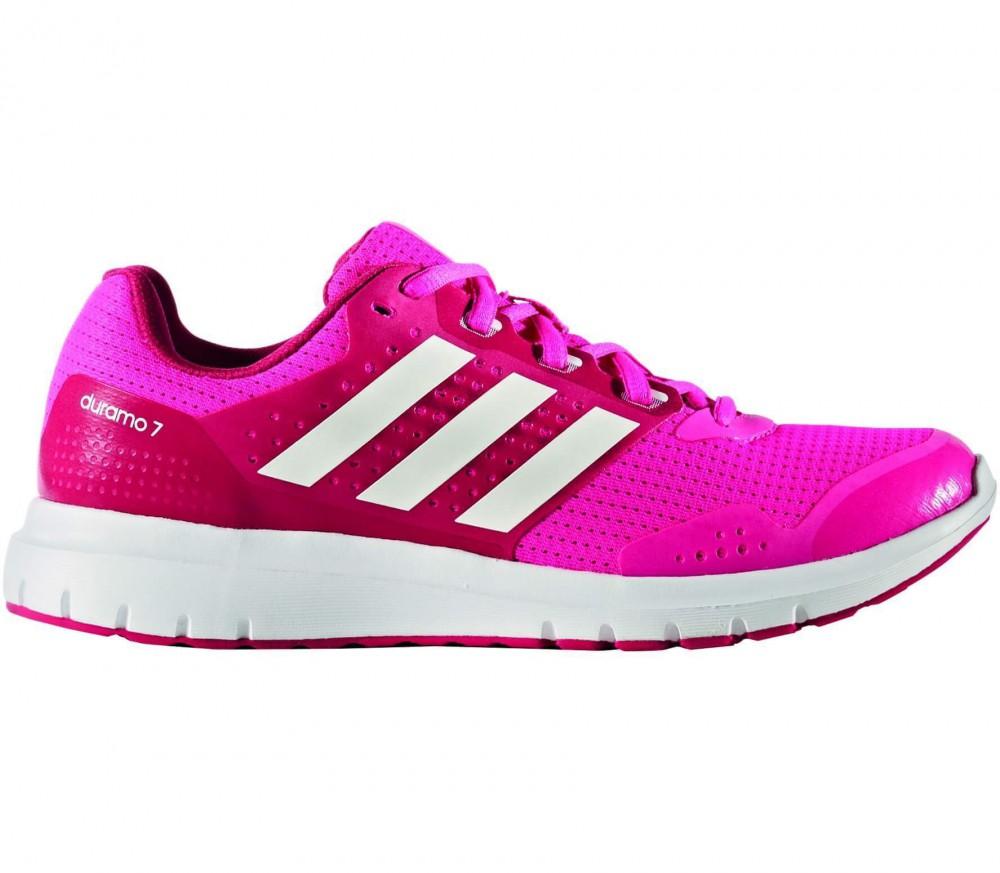 Adidas Löparskor Rosa
