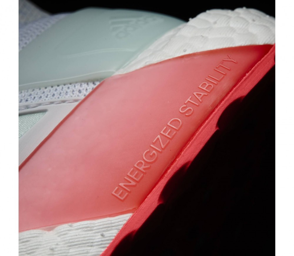 Adidas Ultra Boost St Dam