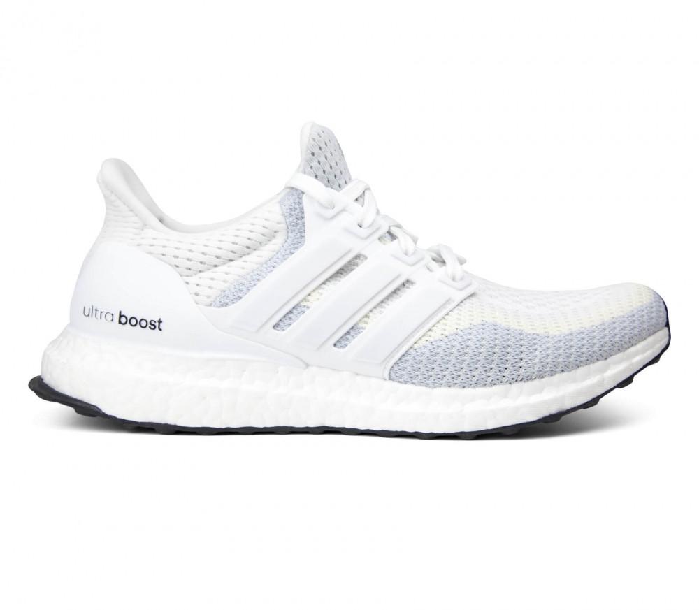 Adidas Ultra Boost Grå