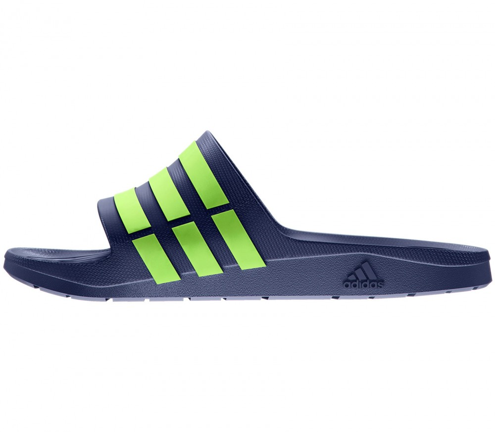 Adidas Badtofflor Herr