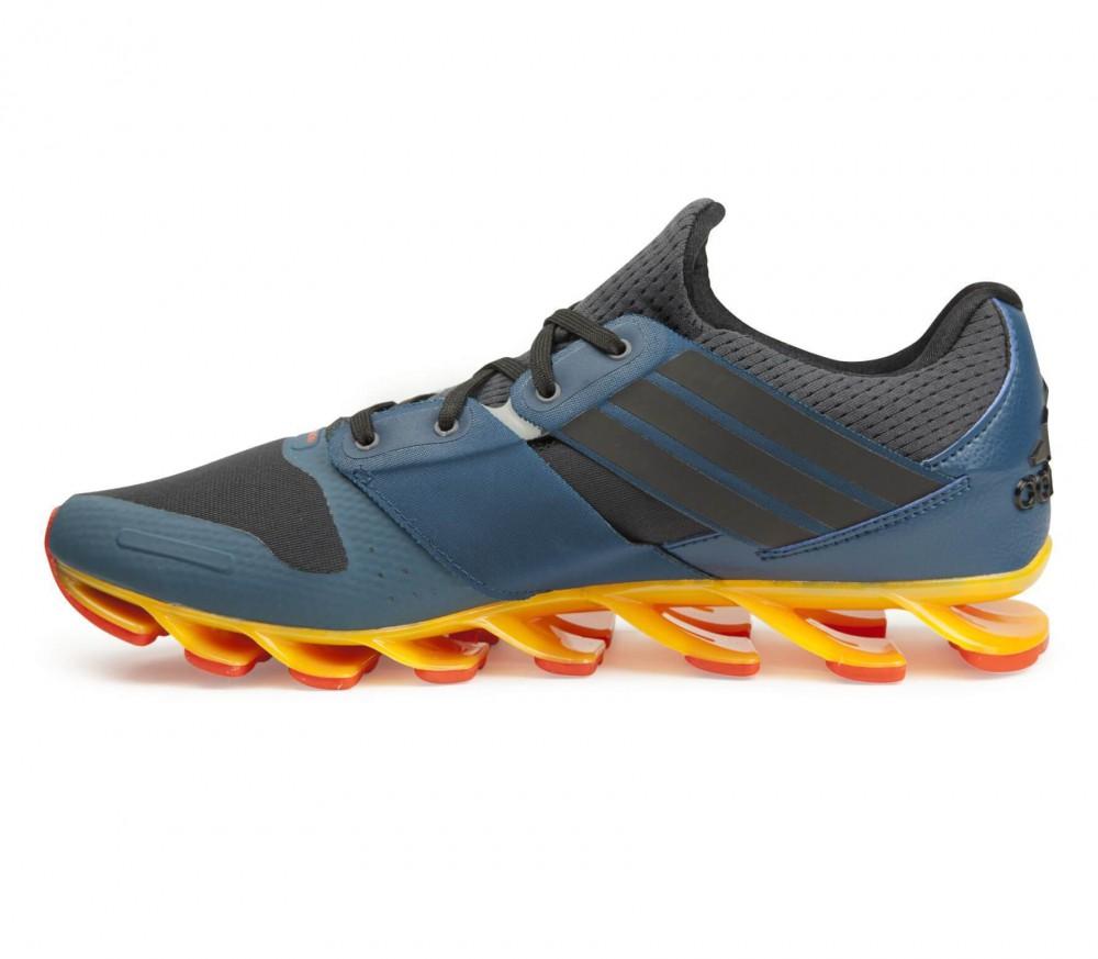 Adidas springblade herren amazon