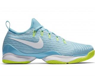 Nike Återförsäljare Mayfly Woven Svarta   Nike Sneakers