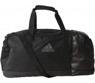 promo code ffb61 40d5d adidas 3s performance teambag m svart