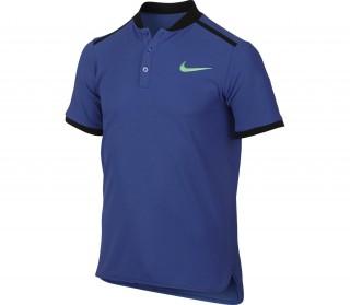 online store aa412 621e0 128137 137146 146158 158170 TBENIV59000. nike advantage shortsleeve  childrens tennis ...