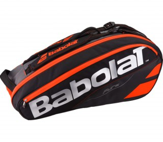 babolat pure drive junior strung tennis racket l0 finns på PricePi.com. 762841edec117