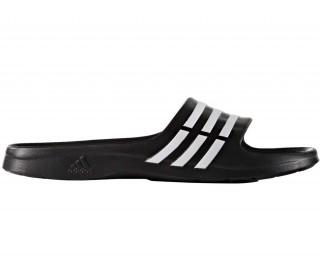 Adidas Flip Flops Dam
